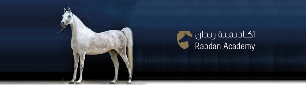 Rabdan-horse-2-1