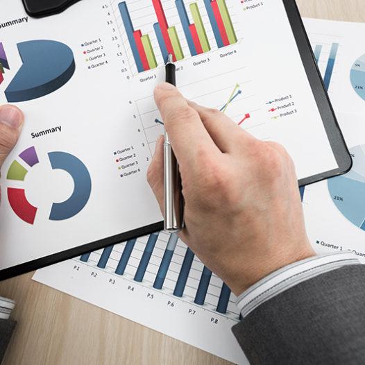 تحليل التأثير على الأعمال