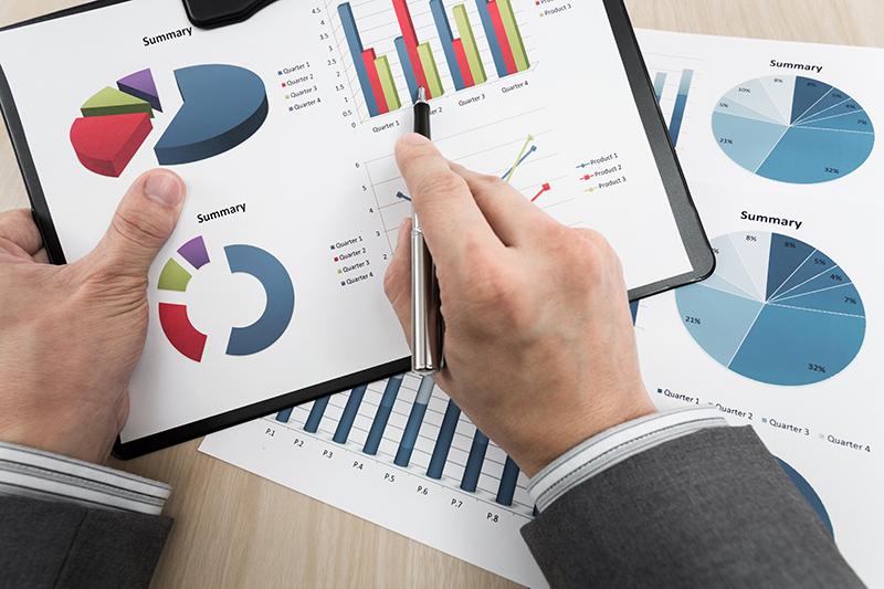 كتاب تحليل القوائم المالية pdf