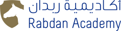 In a special ceremony Rabdan Academy Honors its Distinguished Students | Rabdan
