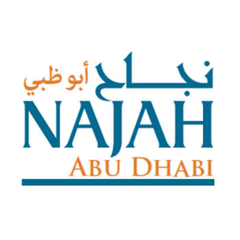 Najah 2019 – معرض نجاح