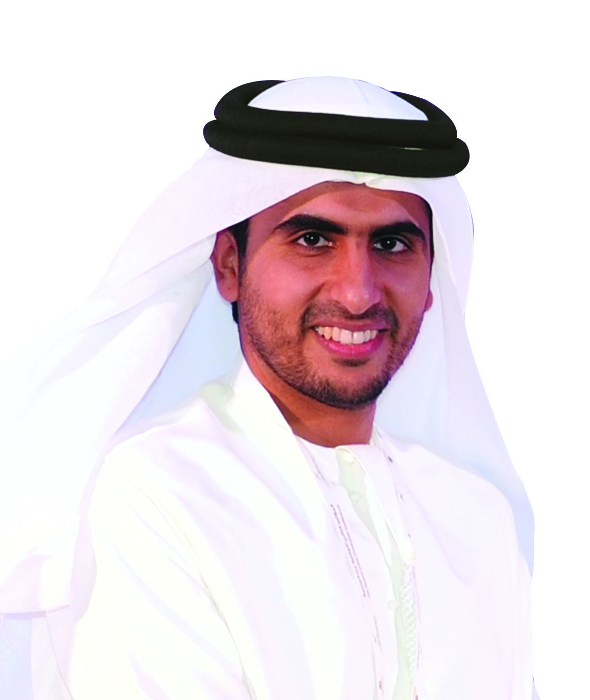 Dr. Mohamed Khalifa Al Ali | Rabdan  Dr. Mohamed Kha...