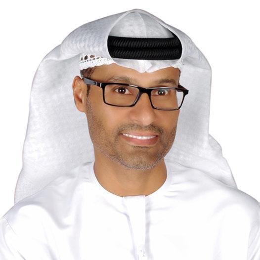 dr kuwaiti