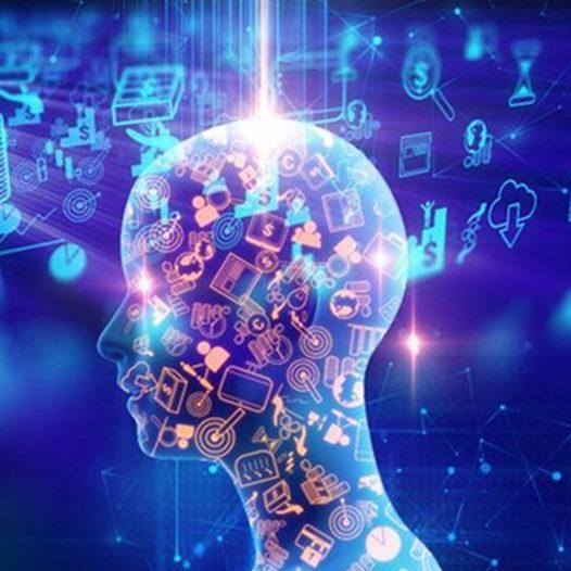 Intelligence Analysis (MIA)