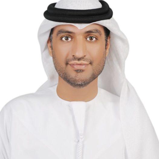 Mohamed Albeshr