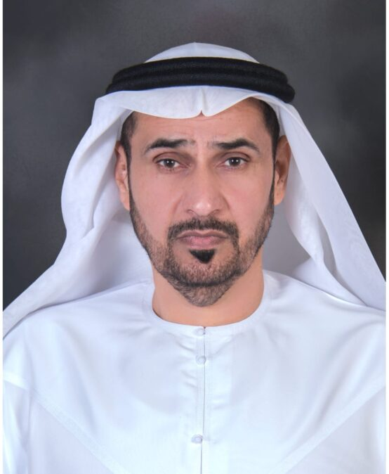 Under its strategic partnership with the Ministry of Defense & under the patronage of the Under-Secretary of the Ministry: Rabdan Academy Concludes the Defense Technology Security & International Ammunition Technical Guidelines Courses